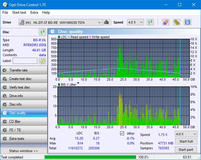 Nazwa:  DQ_ODC170_2x_OPCoff_WH16NS58DUP.png,  obejrzany:  18 razy,  rozmiar:  50.7 KB.