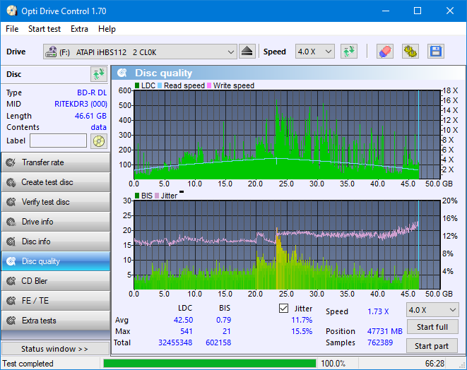 Nazwa:  DQ_ODC170_4x_OPCoff_iHBS112-Gen1.png,  obejrzany:  18 razy,  rozmiar:  50.8 KB.