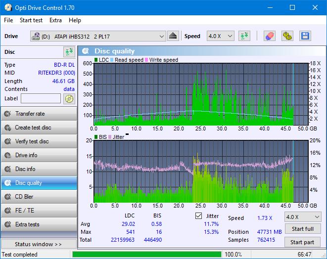 Nazwa:  DQ_ODC170_4x_OPCoff_iHBS312.png,  obejrzany:  17 razy,  rozmiar:  50.9 KB.