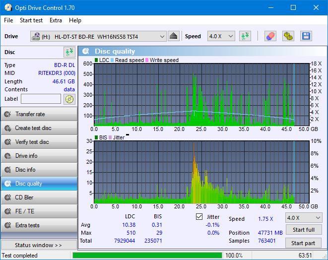 Nazwa:  DQ_ODC170_4x_OPCoff_WH16NS58DUP.png,  obejrzany:  19 razy,  rozmiar:  49.6 KB.