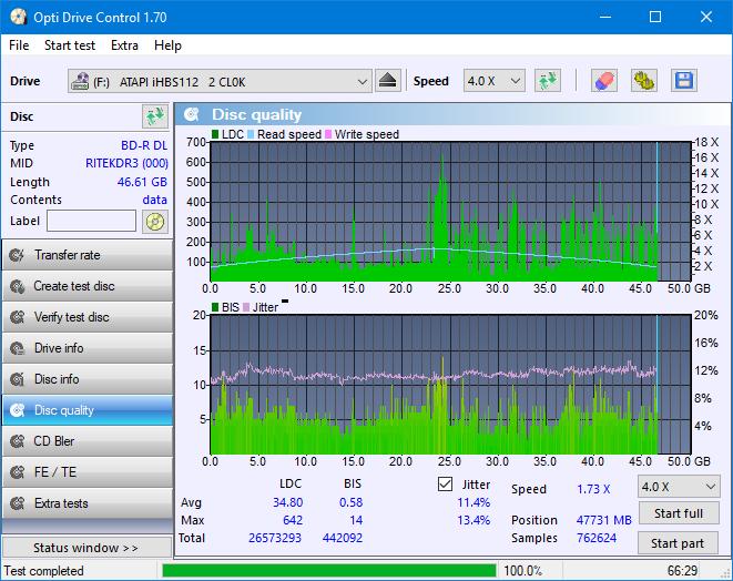 Nazwa:  DQ_ODC170_6x_OPCoff_iHBS112-Gen1.png,  obejrzany:  19 razy,  rozmiar:  50.9 KB.