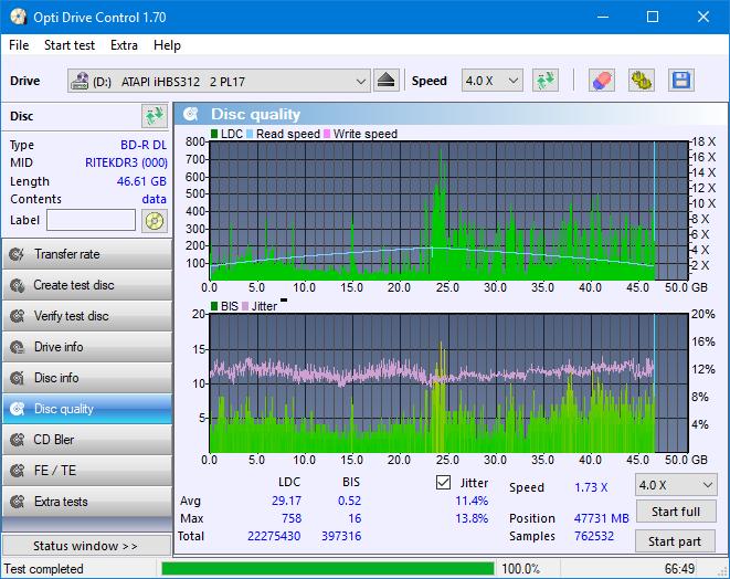 Nazwa:  DQ_ODC170_6x_OPCoff_iHBS312.png,  obejrzany:  17 razy,  rozmiar:  51.4 KB.