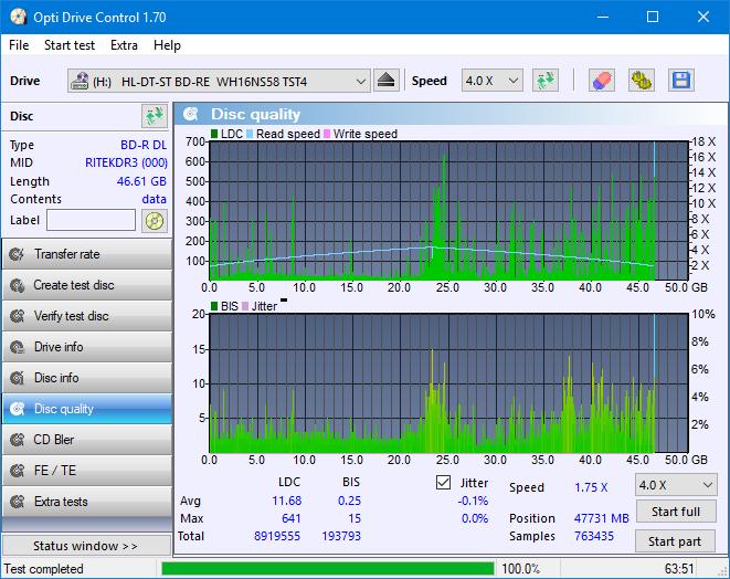 Nazwa:  DQ_ODC170_6x_OPCoff_WH16NS58DUP.png,  obejrzany:  17 razy,  rozmiar:  50.0 KB.
