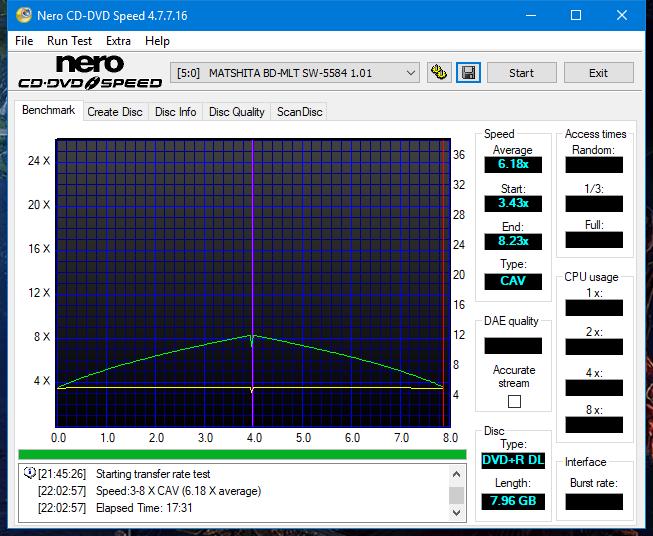 Nazwa:  TRT_2.4x.png,  obejrzany:  42 razy,  rozmiar:  55.7 KB.