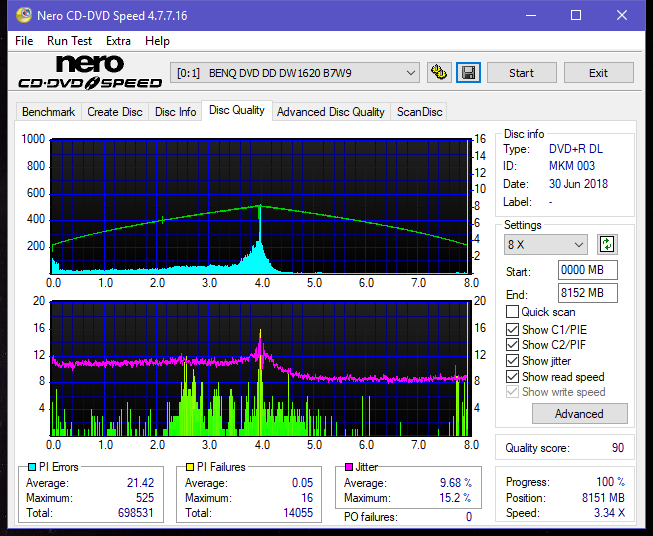 Nazwa:  DQ_2.4x_DW1620.png,  obejrzany:  44 razy,  rozmiar:  47.5 KB.