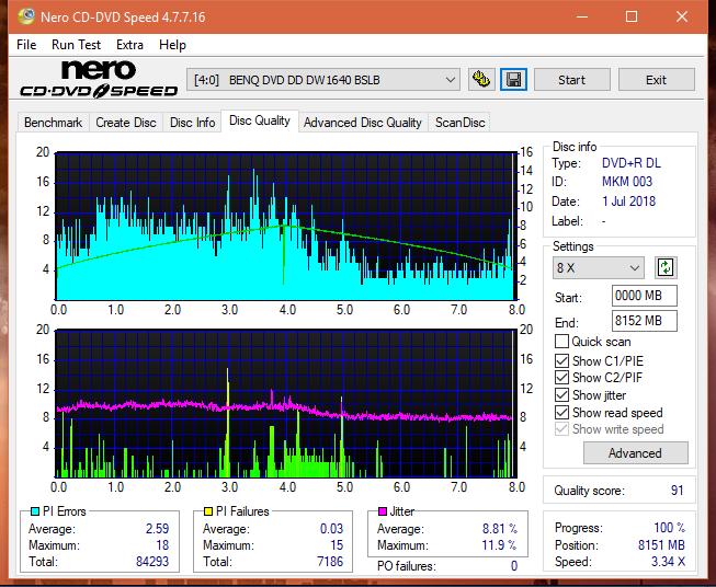 Nazwa:  DQ_4x_DW1640.png,  obejrzany:  43 razy,  rozmiar:  68.4 KB.