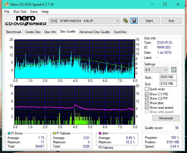 Nazwa:  DQ_4x_iHAS324-A.png,  obejrzany:  43 razy,  rozmiar:  69.5 KB.