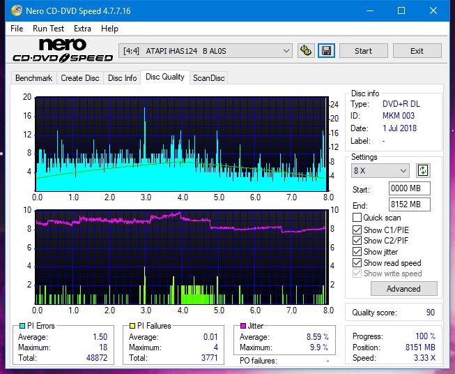 Nazwa:  DQ_4x_iHAS124-B.png,  obejrzany:  42 razy,  rozmiar:  64.4 KB.
