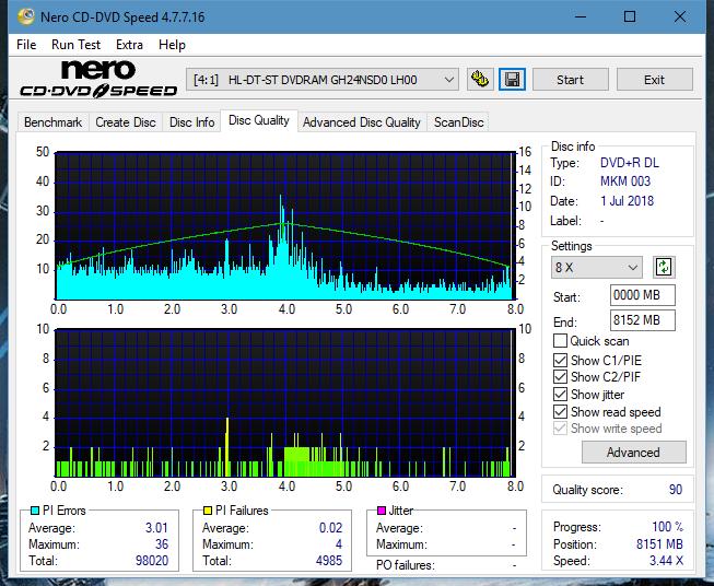 Nazwa:  DQ_4x_GH24NSD0.png,  obejrzany:  42 razy,  rozmiar:  70.8 KB.