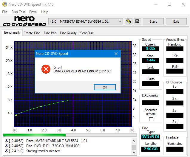 Nazwa:  TRT_2.4x.png,  obejrzany:  43 razy,  rozmiar:  35.2 KB.