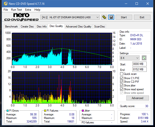 Nazwa:  DQ_2.4x_GH24NSD0.png,  obejrzany:  43 razy,  rozmiar:  52.3 KB.