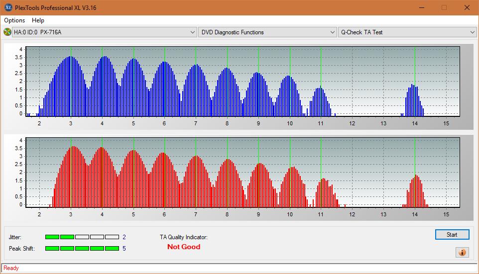 Nazwa:  TA Test (Middle Zone Layer 0)_2.4x_PX-716A.png,  obejrzany:  41 razy,  rozmiar:  47.9 KB.
