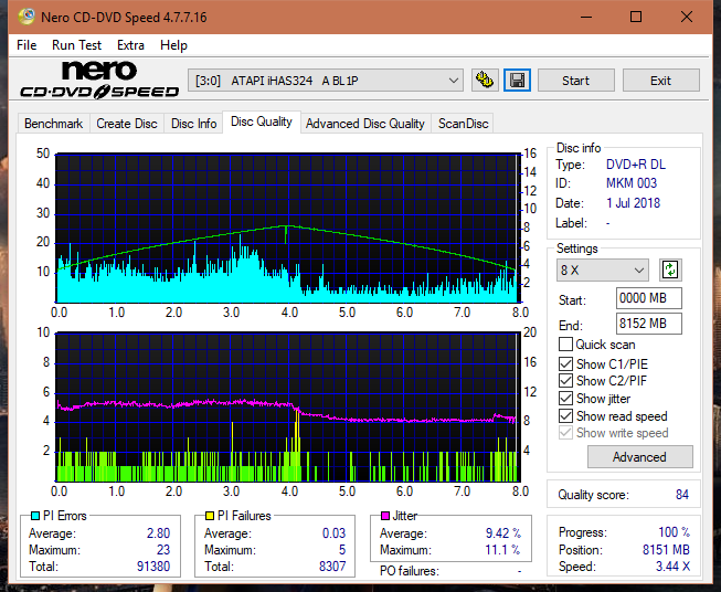Nazwa:  DQ_4x_iHAS324-A.png,  obejrzany:  42 razy,  rozmiar:  69.0 KB.