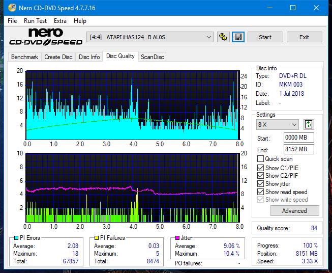 Nazwa:  DQ_4x_iHAS124-B.png,  obejrzany:  41 razy,  rozmiar:  68.1 KB.