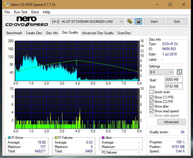 Nazwa:  DQ_4x_GH24NSD0.png,  obejrzany:  43 razy,  rozmiar:  51.6 KB.