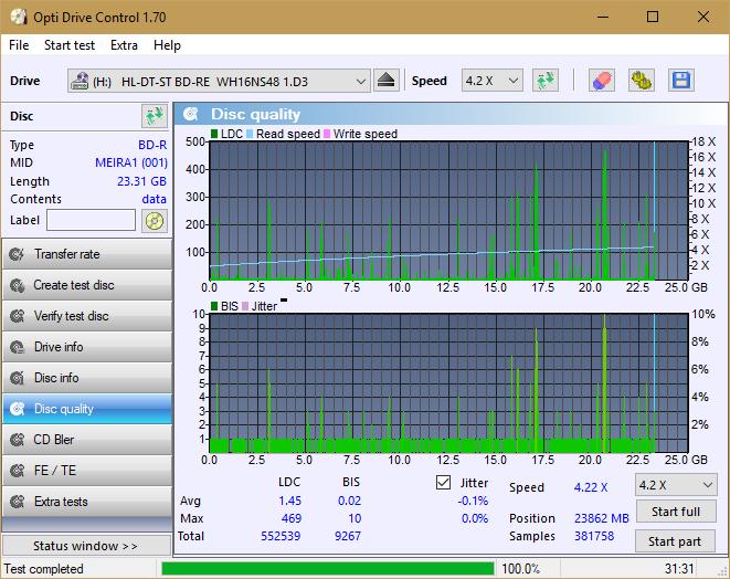 Nazwa:  DQ_ODC170_4x_OPCon_WH16NS48DUP.png,  obejrzany:  26 razy,  rozmiar:  48.4 KB.