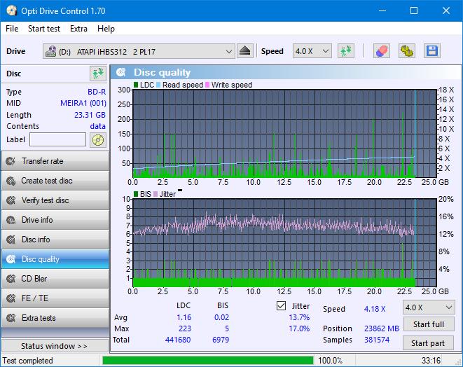 Nazwa:  DQ_ODC170_6x_OPCon_iHBS312.png,  obejrzany:  23 razy,  rozmiar:  49.4 KB.