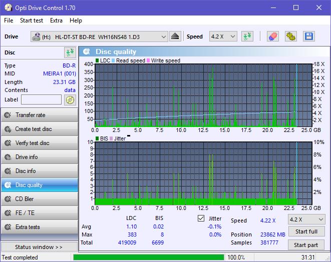 Nazwa:  DQ_ODC170_6x_OPCon_WH16NS48DUP.png,  obejrzany:  23 razy,  rozmiar:  48.0 KB.