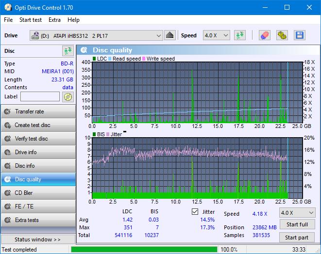 Nazwa:  DQ_ODC170_8x_OPCon_iHBS312.png,  obejrzany:  23 razy,  rozmiar:  49.3 KB.