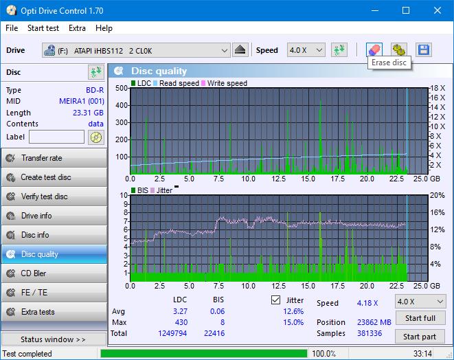 Nazwa:  DQ_ODC170_10x_OPCon_iHBS112-Gen1.png,  obejrzany:  22 razy,  rozmiar:  49.8 KB.