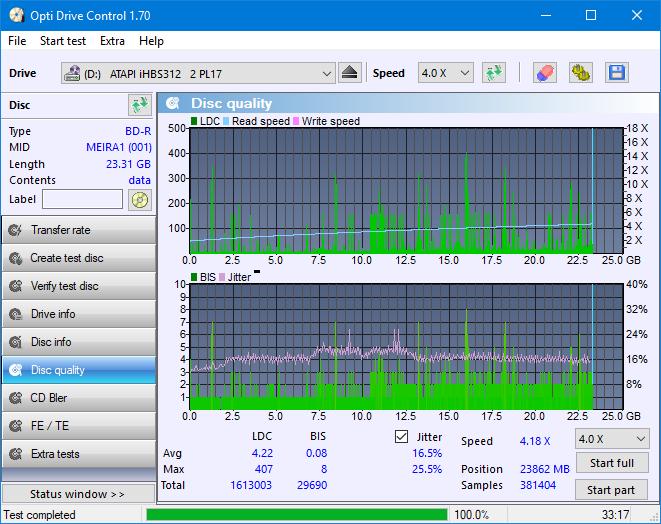 Nazwa:  DQ_ODC170_10x_OPCon_iHBS312.png,  obejrzany:  23 razy,  rozmiar:  50.8 KB.