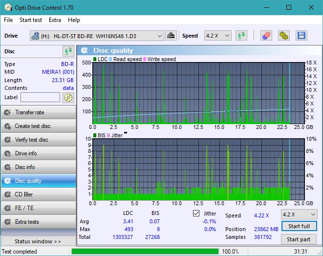 Nazwa:  DQ_ODC170_10x_OPCon_WH16NS48DUP.png,  obejrzany:  23 razy,  rozmiar:  50.1 KB.