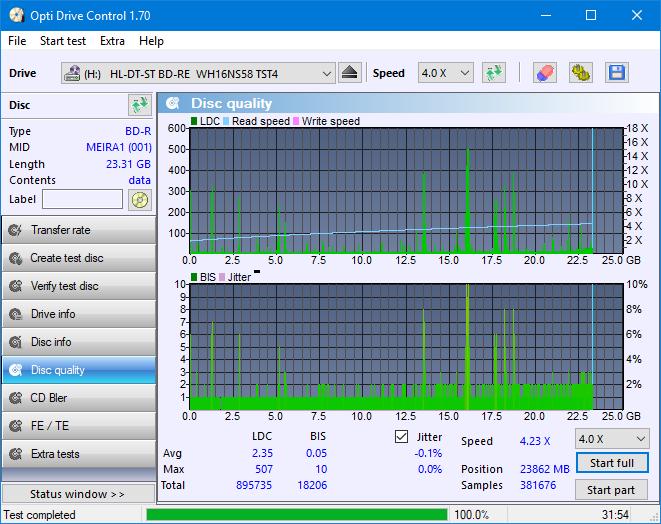 Nazwa:  DQ_ODC170_10x_OPCon_WH16NS58DUP.png,  obejrzany:  23 razy,  rozmiar:  47.9 KB.