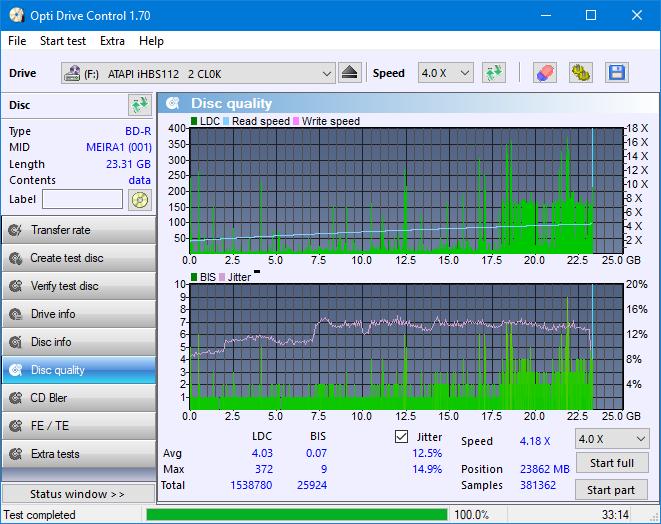 Nazwa:  DQ_ODC170_12x_OPCon_iHBS112-Gen1.png,  obejrzany:  22 razy,  rozmiar:  50.0 KB.