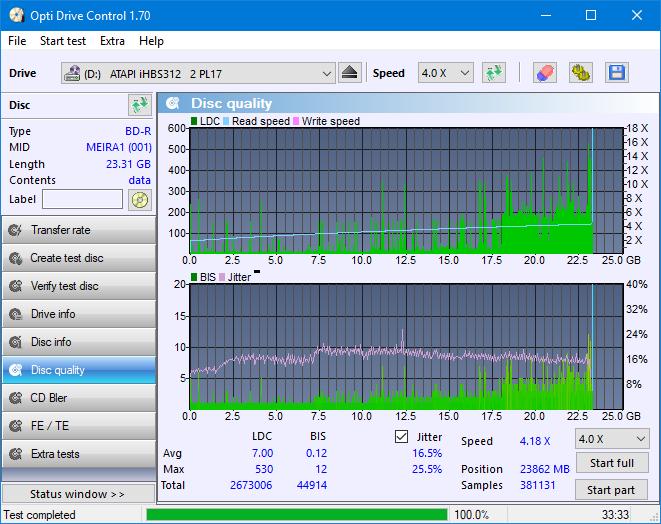 Nazwa:  DQ_ODC170_12x_OPCon_iHBS312.png,  obejrzany:  22 razy,  rozmiar:  49.5 KB.