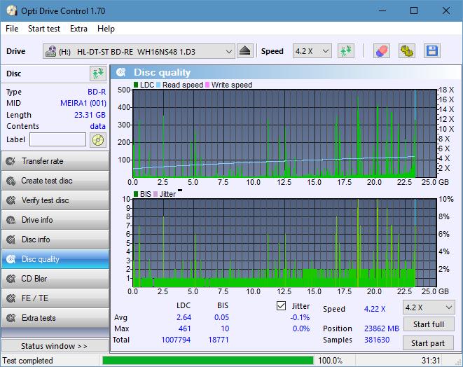 Nazwa:  DQ_ODC170_12x_OPCon_WH16NS48DUP.png,  obejrzany:  23 razy,  rozmiar:  48.9 KB.