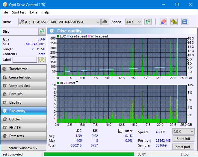 Nazwa:  DQ_ODC170_4x_OPCoff_WH16NS58DUP.png,  obejrzany:  23 razy,  rozmiar:  48.2 KB.