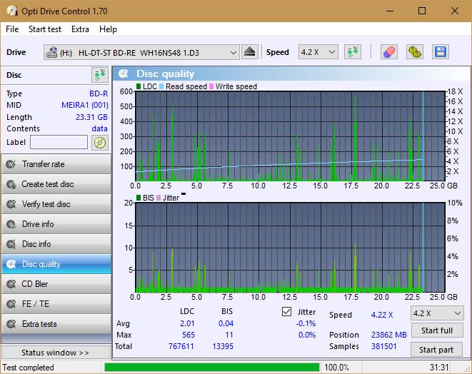 Nazwa:  DQ_ODC170_6x_OPCoff_WH16NS48DUP.png,  obejrzany:  21 razy,  rozmiar:  48.1 KB.