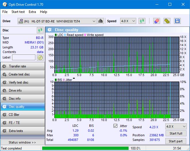 Nazwa:  DQ_ODC170_6x_OPCoff_WH16NS58DUP.png,  obejrzany:  22 razy,  rozmiar:  48.1 KB.
