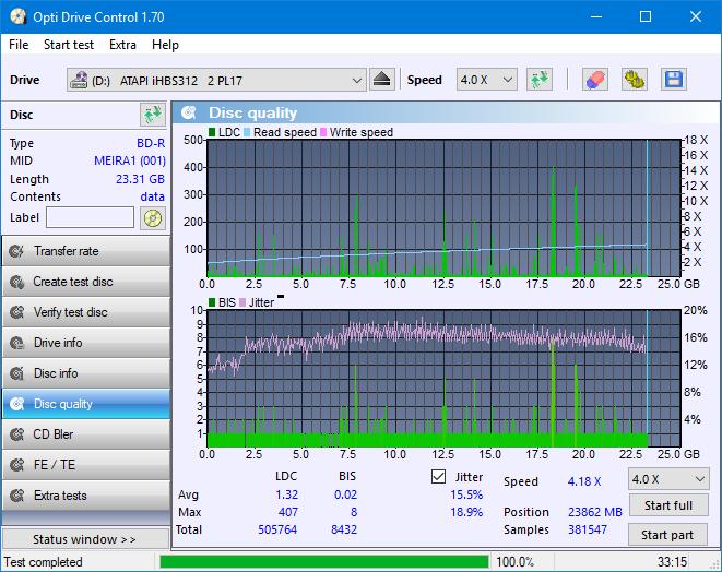 Nazwa:  DQ_ODC170_8x_OPCoff_iHBS312.png,  obejrzany:  21 razy,  rozmiar:  49.7 KB.