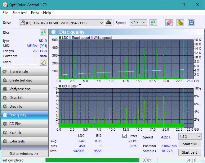 Nazwa:  DQ_ODC170_8x_OPCoff_WH16NS48DUP.png,  obejrzany:  22 razy,  rozmiar:  47.7 KB.