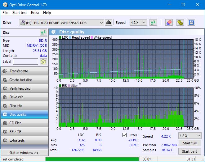 Nazwa:  DQ_ODC170_10x_OPCoff_WH16NS48DUP.png,  obejrzany:  22 razy,  rozmiar:  47.9 KB.
