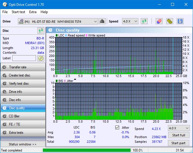 Nazwa:  DQ_ODC170_10x_OPCoff_WH16NS58DUP.png,  obejrzany:  22 razy,  rozmiar:  47.4 KB.