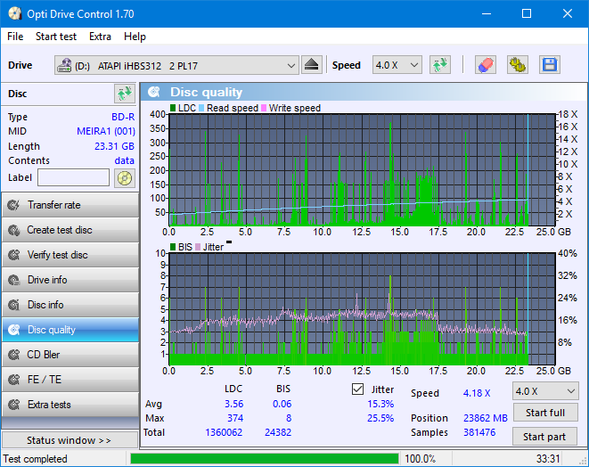 Nazwa:  DQ_ODC170_12x_OPCoff_iHBS312.png,  obejrzany:  19 razy,  rozmiar:  51.6 KB.