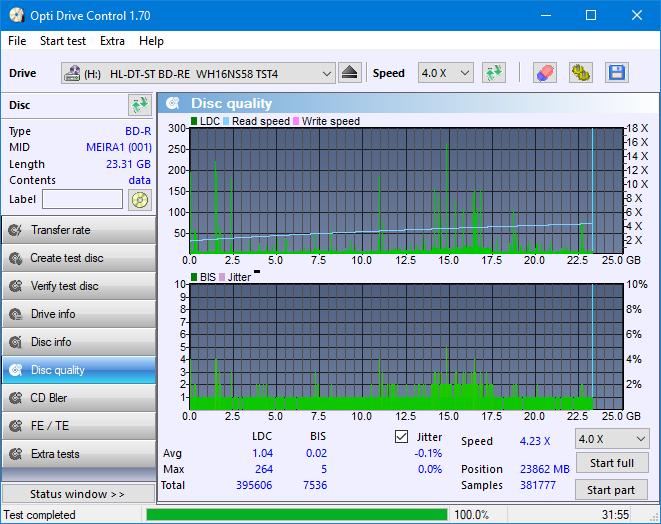 Nazwa:  DQ_ODC170_12x_OPCoff_WH16NS58DUP.png,  obejrzany:  18 razy,  rozmiar:  47.0 KB.