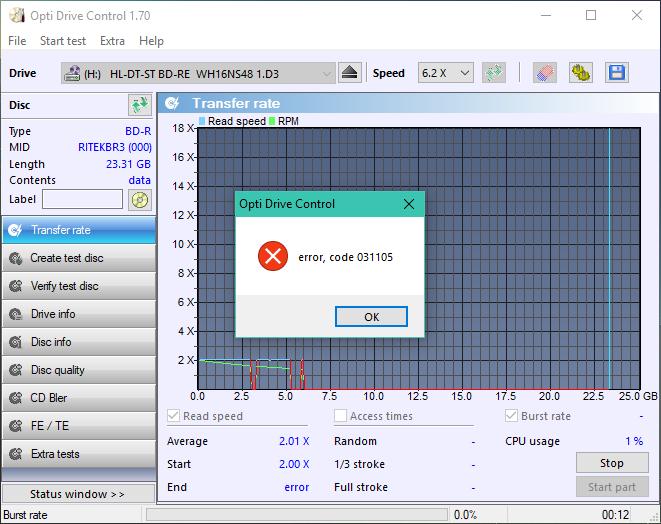 Samsung SE-506BB-trt_2x_opcoff.png