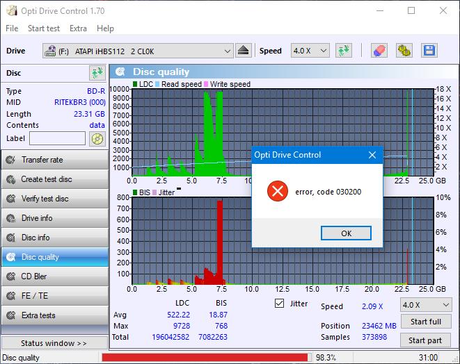 Samsung SE-506BB-dq_odc170_2x_opcoff_ihbs112-gen1.png