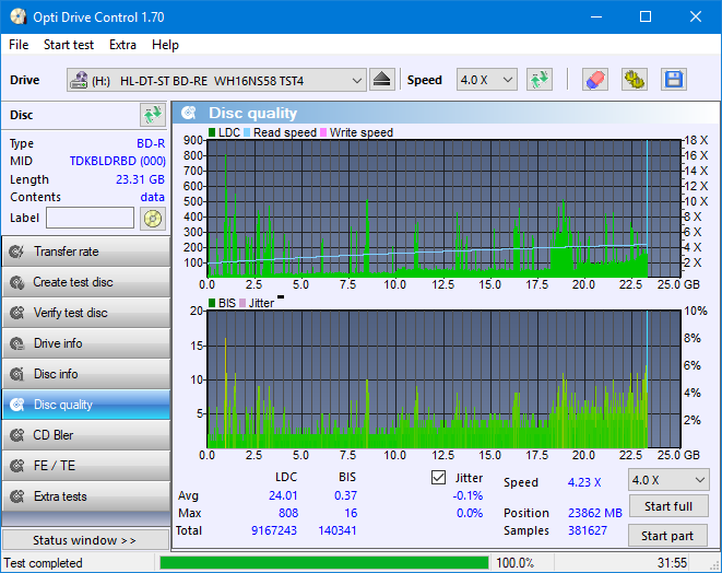 Nazwa:  DQ_ODC170_2x_OPCon_WH16NS58DUP.png,  obejrzany:  32 razy,  rozmiar:  49.0 KB.