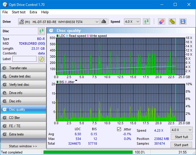 Nazwa:  DQ_ODC170_4x_OPCon_WH16NS58DUP.png,  obejrzany:  33 razy,  rozmiar:  49.2 KB.