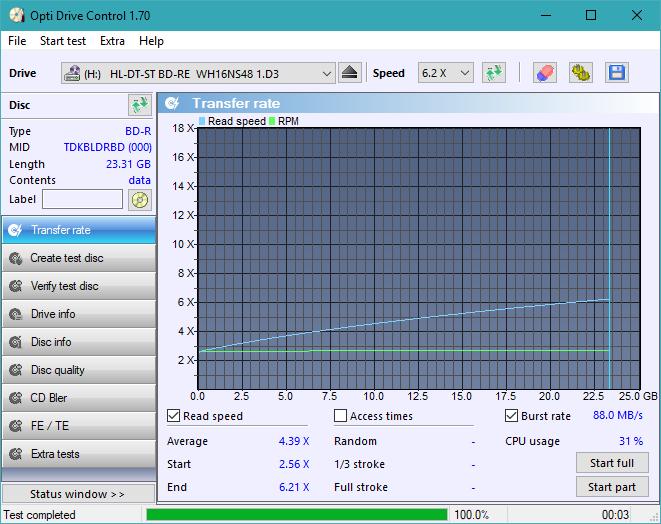 Nazwa:  TRT_6x_OPCon.png,  obejrzany:  31 razy,  rozmiar:  41.1 KB.