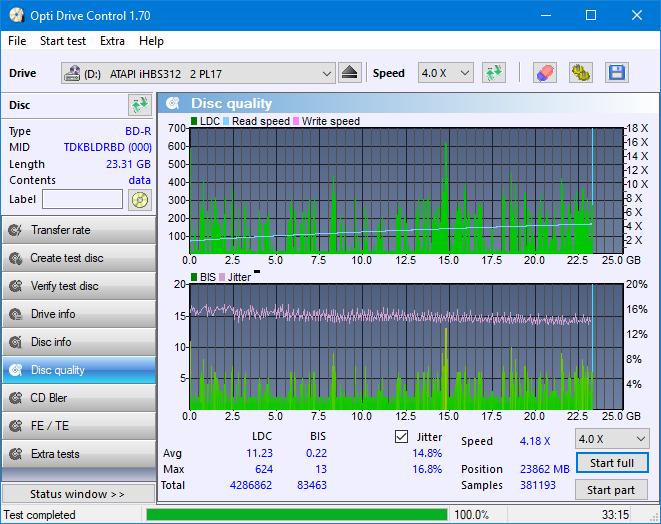 Nazwa:  DQ_ODC170_6x_OPCon_iHBS312.png,  obejrzany:  31 razy,  rozmiar:  51.5 KB.