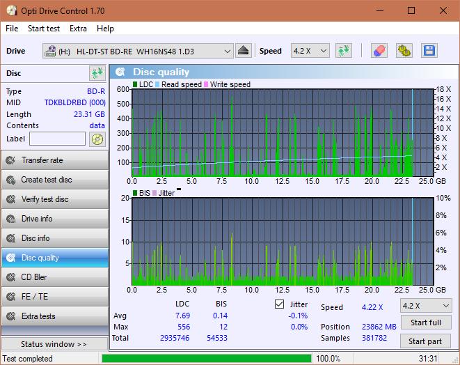 Nazwa:  DQ_ODC170_6x_OPCon_WH16NS48DUP.png,  obejrzany:  31 razy,  rozmiar:  50.4 KB.