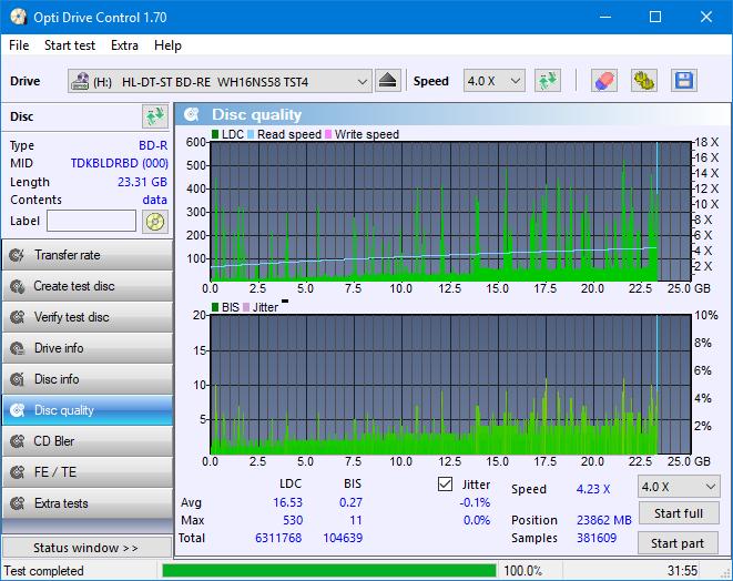 Nazwa:  DQ_ODC170_6x_OPCon_WH16NS58DUP.png,  obejrzany:  32 razy,  rozmiar:  48.9 KB.