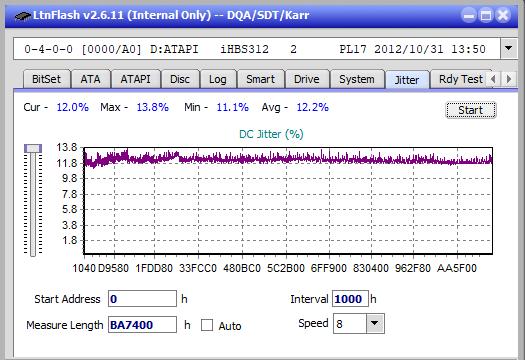 Nazwa:  Jitter_6x_OPCon_iHBS312.png,  obejrzany:  33 razy,  rozmiar:  20.7 KB.