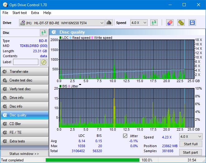 Nazwa:  DQ_ODC170_6x_OPCoff_WH16NS58DUP.png,  obejrzany:  31 razy,  rozmiar:  47.5 KB.