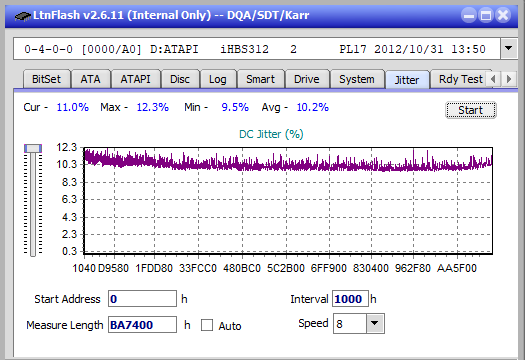 Pioneer BDR-206D/206M-jitter_6x_opcon_ihbs312.png